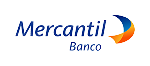 mercantil_smallpng